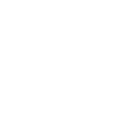 Legacy Cleaners